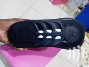 Addidas Shark | Shoes for sale in Nairobi, Nairobi Central