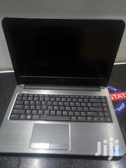 "Dell E3440 14"" 500GB HDD 4GB RAM 