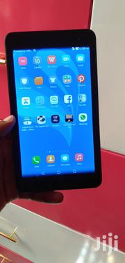 Huawei Mediumu Tab Gray 16GB | Tablets for sale in Nairobi, Nairobi Central