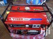 Tiger Generator | Electrical Equipments for sale in Nairobi, Nairobi Central
