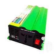 600W Power Inverter | Electrical Equipments for sale in Nairobi, Nairobi Central