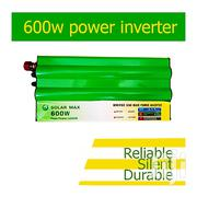 Solarmax 600 Watts Power Inverter 12v | Electrical Equipments for sale in Nairobi, Nairobi Central