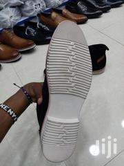 Aldo Sued Black Boots   Shoes for sale in Nairobi, Nairobi Central