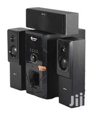 Sayona Subwoofer SHT1130BT 15000W | Audio & Music Equipment for sale in Nairobi, Nairobi Central