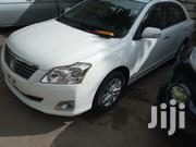 New Toyota Premio 2013 White | Cars for sale in Mombasa, Tudor