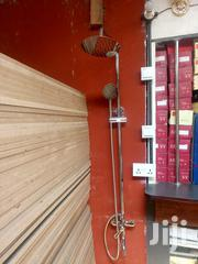 Shower Set Mixer | Plumbing & Water Supply for sale in Kiambu, Gitothua