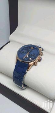 Emporio Armani Ladies Watch | Watches for sale in Nairobi, Nairobi Central