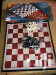 24pcs Magnetized Chess Board Medium Size | Books & Games for sale in Nairobi Central, Nairobi, Kenya