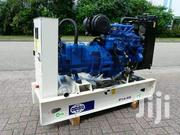 Perkins 350kva Prime Power Generator | Electrical Equipments for sale in Nairobi, Nairobi Central