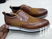 Brown Men Clarks | Shoes for sale in Nairobi, Nairobi Central