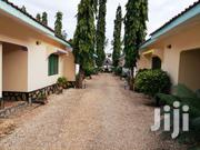 Chelsea Ranch Apartments   Houses & Apartments For Rent for sale in Kwale, Ukunda