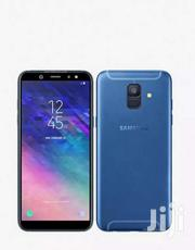 Samsung Galaxy A6   Mobile Phones for sale in Nairobi, Nairobi Central