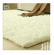 White Fluffy Carpets 5*8 | Home Accessories for sale in Nairobi, Nairobi Central