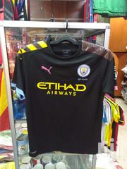 Football Jerseys | Clothing for sale in Nairobi, Nairobi Central