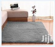 Grey Carpet 5*8 | Home Accessories for sale in Nairobi, Nairobi Central