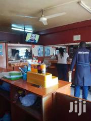 Busy Fast Food For Sale Off Ngong Road Junction Near Fine Breeze | Commercial Property For Sale for sale in Nairobi, Ngando