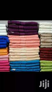 Polo Towels Heavy And Soft To Skin, | Home Accessories for sale in Nairobi, Airbase