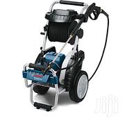 Bosch High Pressure Washer | Garden for sale in Nairobi, Viwandani (Makadara)