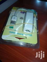 2.0 Usb To Lan Adapter | Computer Accessories  for sale in Nairobi, Nairobi Central