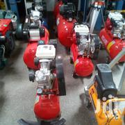 100litres Air Compressor | Manufacturing Equipment for sale in Nairobi, Njiru