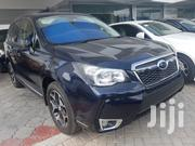 New Subaru Forester 2014 Blue | Cars for sale in Mombasa, Shimanzi/Ganjoni