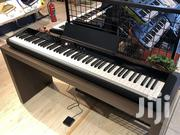 Casio Px S1000 Slimmest Digital Piano | Musical Instruments & Gear for sale in Nairobi, Karen