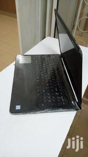 New Dell Insiron 15 3000 15 Inches 1Tb Hdd Core I5 4Gb Ram | Laptops & Computers for sale in Bungoma, Township D