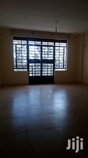 3 Bedroom Apartment to Let | Houses & Apartments For Rent for sale in Nairobi, Nairobi Central