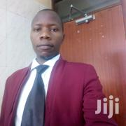 Part-Time Weekend CV   Part-time & Weekend CVs for sale in Nairobi, Kayole Central