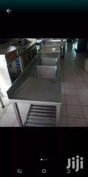 Kitchen Sink Available | Building Materials for sale in Nairobi, Pumwani