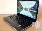 New Hp EnvyM6 15 Inches 750Gb Ssd AMD A10 4Gb Ram | Laptops & Computers for sale in Nairobi, Nairobi Central