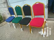 Brand New Banquet Chairs ED332   Furniture for sale in Nairobi, Nairobi Central