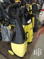 Brand New Electric High Pressure Washer | Garden for sale in Nairobi, Embakasi