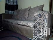 3 Seater In Ruiru | Furniture for sale in Kiambu, Murera