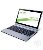 Acer Aspire V5 | Laptops & Computers for sale in Nyeri, Rware