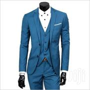 New Suits Now Available | Clothing for sale in Nairobi, Nairobi Central