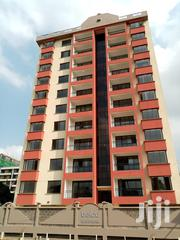 Letting Executive Two Bedroom Ensuite South C   Houses & Apartments For Rent for sale in Nairobi, Nairobi Central