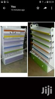 Shoe Rack / Shoe Cabinet / | Furniture for sale in Nairobi, Umoja II