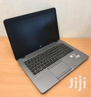 Hp Elitebook 840 G1 14 Inches 1Tb Hdd Core I7 8Gb Ram | Laptops & Computers for sale in Nairobi, Nairobi Central