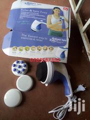 Tone And Relax Massager,Free Delivery Cbd | Bath & Body for sale in Nairobi, Nairobi Central