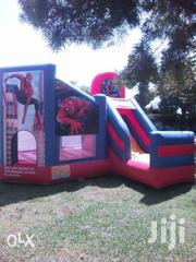 Offer For Hiring Bouncing Castles For Bookings Call Or Inbox | Toys for sale in Nairobi, Kahawa West