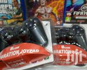 Ucom Controllers Wired | Video Game Consoles for sale in Nairobi, Nairobi Central