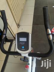Static Bicycle | Sports Equipment for sale in Nairobi, Nairobi Central