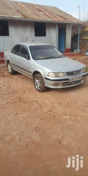 Nissan FB15 2002 Silver | Cars for sale in Embu, Kirimari