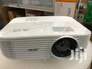 New Sony and Epson Projectors | TV & DVD Equipment for sale in Nairobi, Nairobi Central