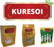 Kuresoi Legend Tea Leaves | Meals & Drinks for sale in Kericho, Cheptororiet/Seretut