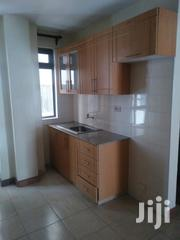 Stdio to Let in Kilimani | Houses & Apartments For Rent for sale in Nairobi, Kilimani