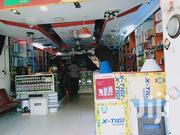 Prestigious Front Shop To Let At Mwembe Tayari Mombasa City | Commercial Property For Rent for sale in Mombasa, Majengo