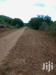 One Acre Land For Sale At Vipingo Ridge | Commercial Property For Sale for sale in Mombasa, Majengo