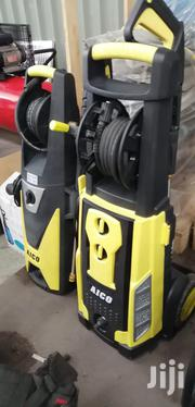 Electric High Pressure Washer. | Garden for sale in Nairobi, Imara Daima